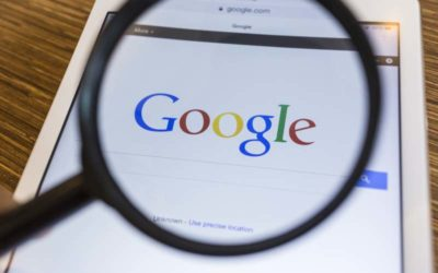 What You Need to Know About the Latest Google Updates